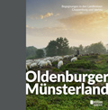 BuchCover Oldenburger Münsterland kl
