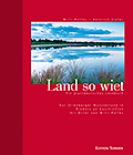 land so wiet cover