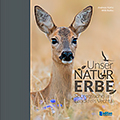 unser naturerbe cover