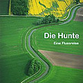 willi-rolfes-die-hunte