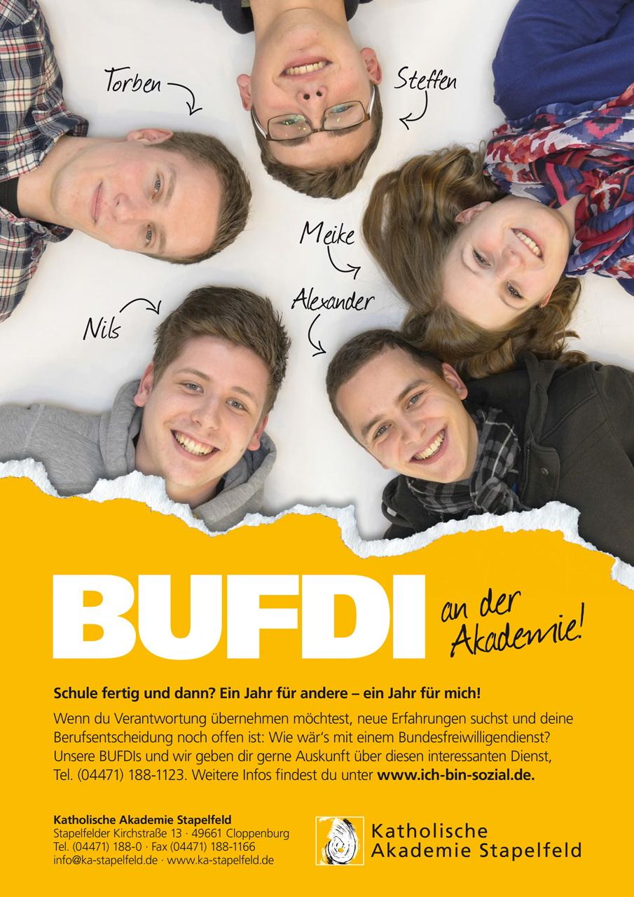 Buffti
