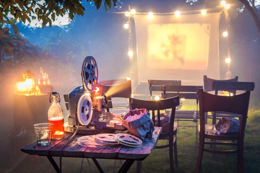 Cinecenter Cloppenburg Programm